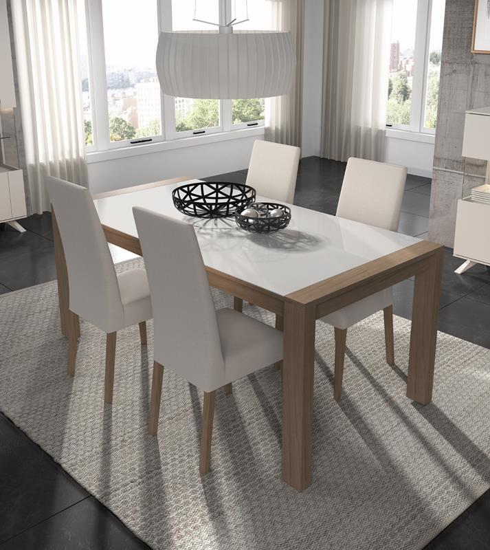 comedores a medida muebles para el comedor muebles de