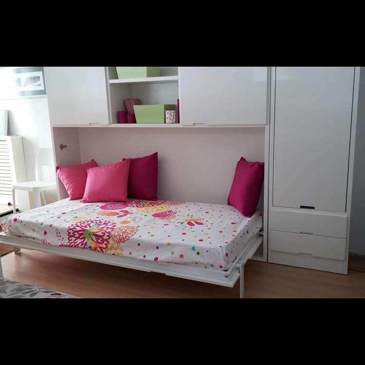 Muebles cama a medida 20170901095743 - Mueble a medida ...