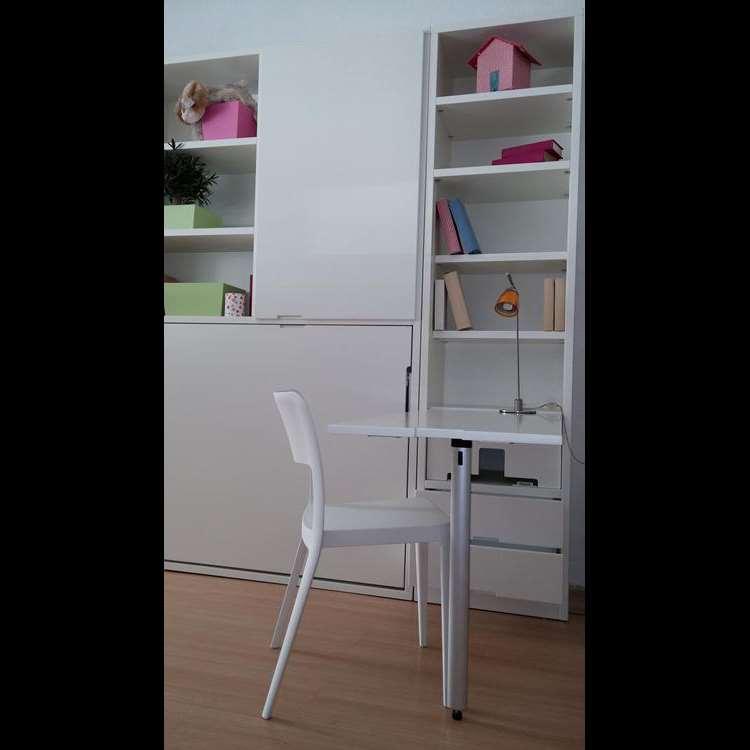 Proyectos muebles a medida proyectos de decoracion for Muebles juveniles a medida