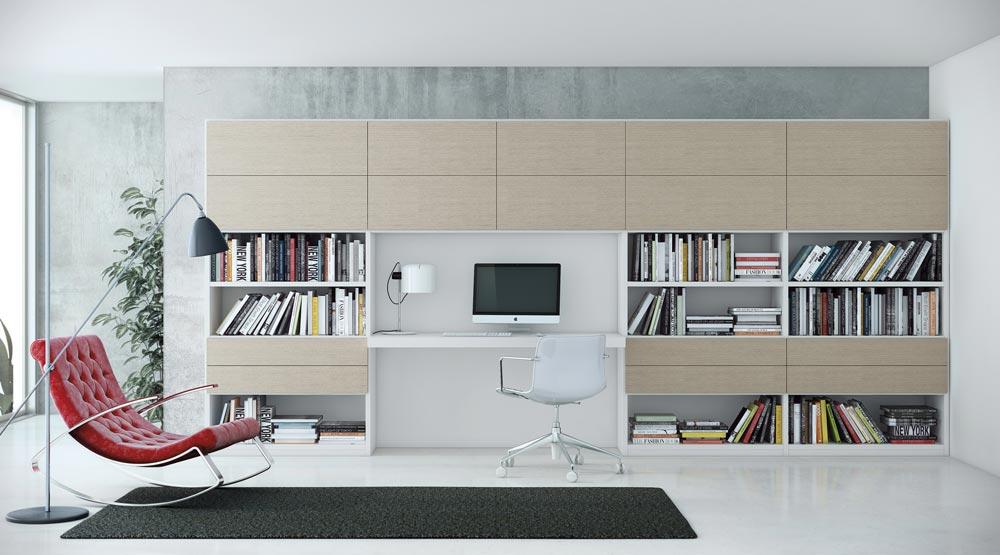 muebles para oficina muebles de oficina oficina en casa