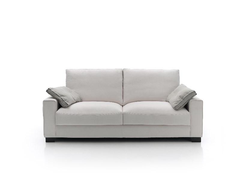 Sofas a medida en madrid finest finest sof chester plazas for Sofas modernos sevilla