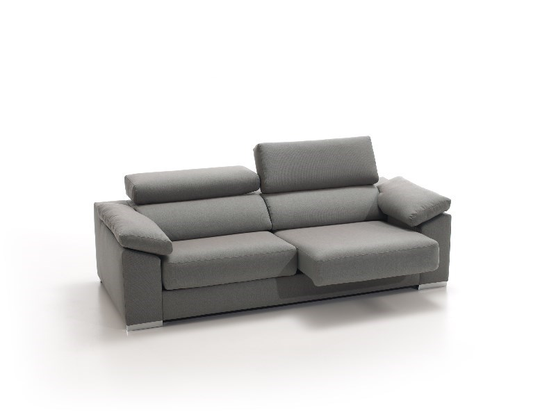 sofas a medida madrid affordable posts with sofas a