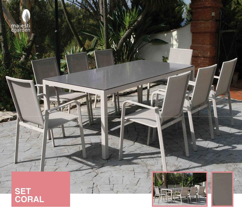 Le piante scuola primaria schede didattiche idea for Muebles terraza barcelona